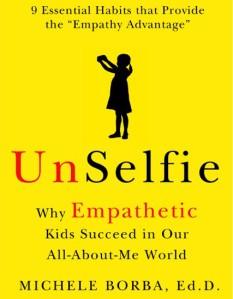 unselfie2-book-photo